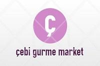 Çebi Gurme Market