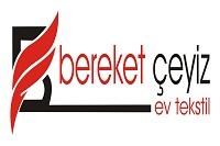 BEREKET ÇEYİZ