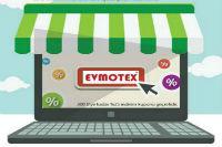 Evmotex