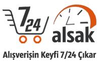 724alsak