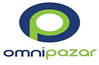 Omnipazar