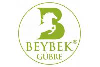 BEYBEK