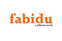 Fabidu