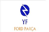 FORD PARÇA