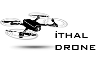 İthal Drone