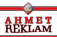Ahmet Reklam