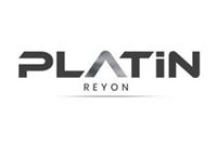 Platinreyon