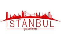 İstanbul Paketleme