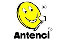 Antenci