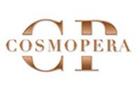 Cosmopera