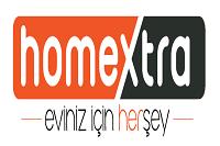 Homextra