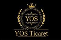 YOSTİCARET