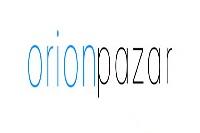 OrionPazar
