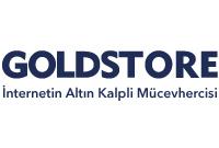 GOLDSTORE