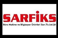 SARFİKS BÜRO