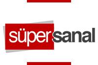 SuperSanal