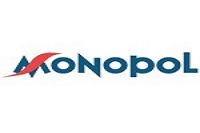 Monopol Çarşı