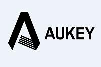 Aukey Türkiye