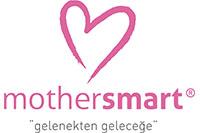 Mothersmart
