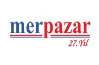 merpazar