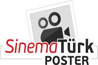 SinemaTürkPOSTER