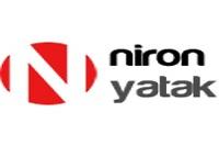Niron Yatak