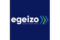 Egeizo