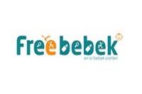 Freebebek