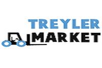 Treyler Market