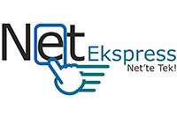 Netekspress