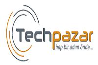 Techpazar