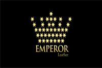 Emperor Deri