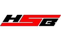 Hsb Motosiklet