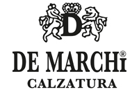Demarchi