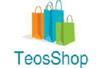 TeosShop