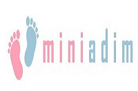 miniadim