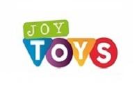 Joy Toys