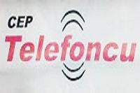 Ceptelefoncu