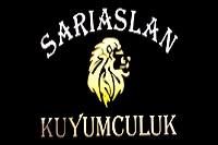 SARIASLAN KUYUMCULUK