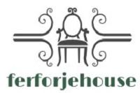 FerforjeHouse