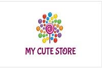My Cute Store