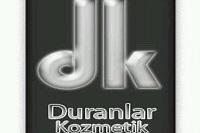 DURANLAR KOZMETİK