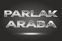 Parlak Araba