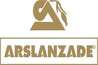 ARSLANZADE
