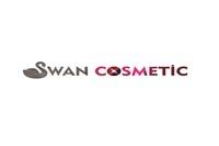 swan cosmetic