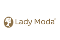 LadyModa