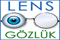 Lensgözlük