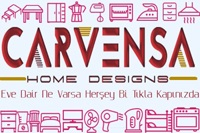 CARVENSA HOME