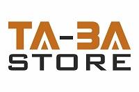 Taba Store