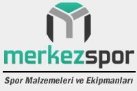 MERKEZSPOR